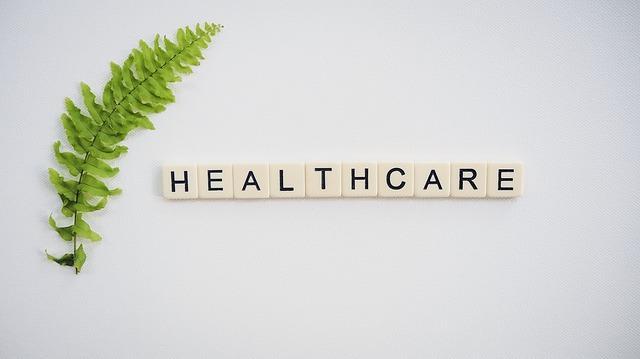Kända hälsokonferenser runt om i världen